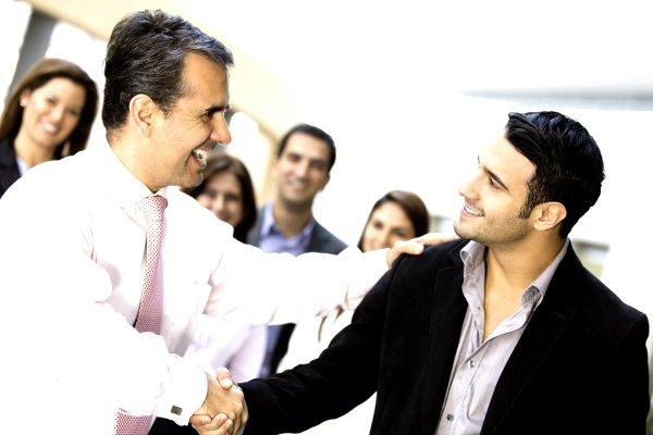 Nếu sếp của bạn có 17 đặc điểm này thì hãy yên tâm, vì đó là một ông chủ rất tuyệt vời đấy!