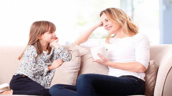 3 bước dạy trẻ để tránh bị xâm hại
