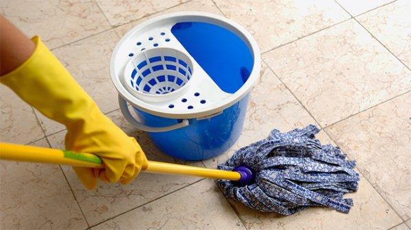 Giữ nhà luôn khô ráo, thơm tho bất chấp nồm ẩm với 5 mẹo này