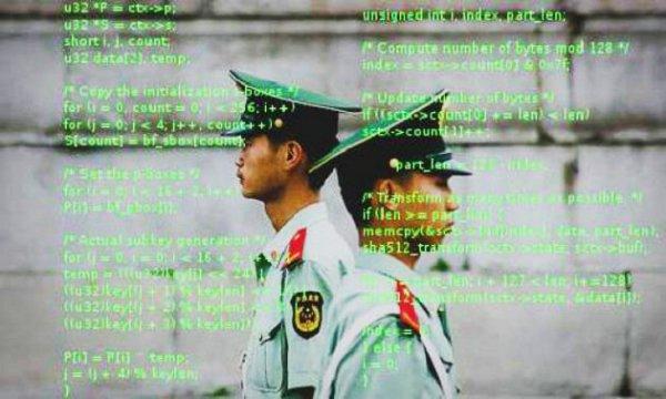 Sợ sự thật bị bại lộ, tin tặc Trung Quốc ra sức tấn công Epoch Times và NTDTV