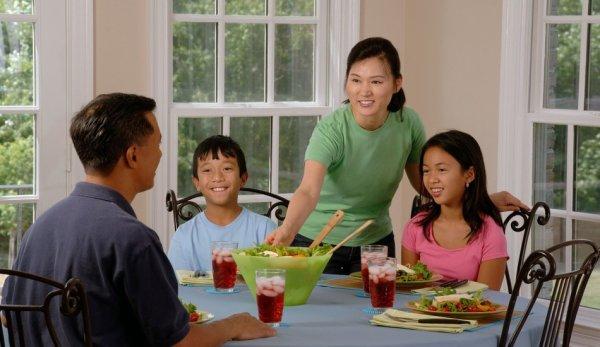 Muốn trẻ thành người, cha mẹ không thể bỏ qua kỹ năng sống quan trọng này