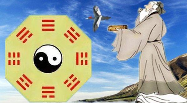 6 lời tiên đoán thần kỳ trong lịch sử, hết thảy đều ứng nghiệm