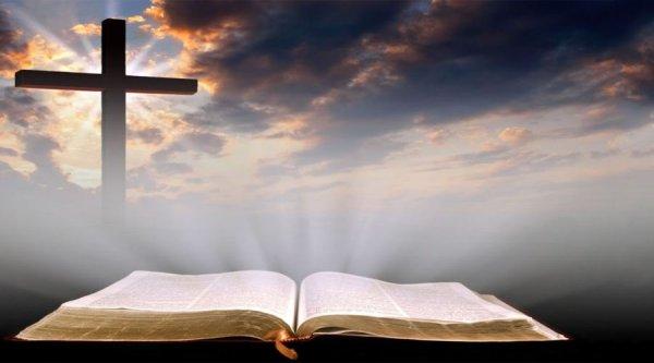 Cuộc tấn công vào Syria là dấu hiệu tận thế được dự báo trong Kinh Thánh?