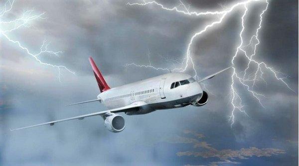 Lại thêm một vụ mất tích máy bay đầy bí ẩn tại tam giác quỷ Bermuda