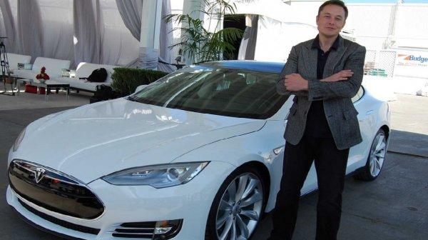 """Bí quyết giúp """"quái vật"""" Elon Musk làm việc 100 giờ mỗi tuần và quản lý thành công 2 công ty tỉ đô"""