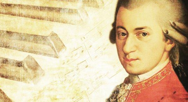 Sứ mệnh cuối đời của Mozart: Viết bản nhạc tiên tri cho Ngày Phán Xét