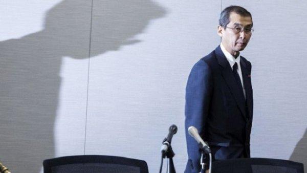 Sự sụp đổ của một gia đình tỷ phú bậc nhất nước Nhật sau vụ phá sản của Takata