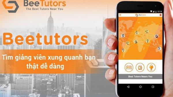 BeeTutors – Startup Việt sẵn sàng làm cầu nối miễn phí, giúp học từ tiếng Anh tới… Yoga