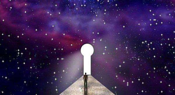 Những quan niệm dân gian về '3 hồn 7 vía' của con người