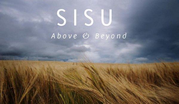 """""""Sisu"""" – Biểu tượng sức mạnh vượt qua mọi khó khăn của người Phần Lan"""