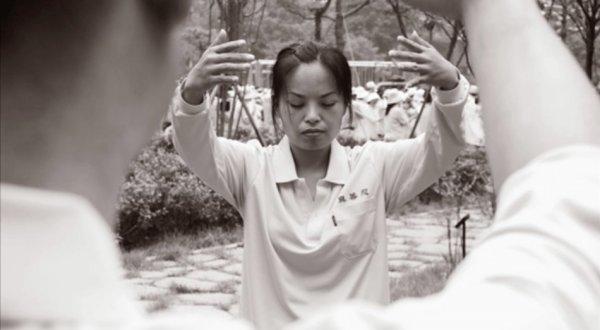 Chuyện về cô giáo được hơn 240.000 người dân xứ Hàn giải cứu khỏi nhà tù Trung Quốc