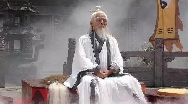 20 tinh hoa văn hóa đặc sắc lưu truyền ngàn năm của người Trung Hoa cổ
