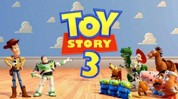 Những phim hoạt hình vượt thời gian đánh thức mọi lứa tuổi