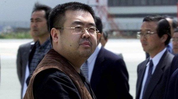 Vụ ám sát Kim Jong-nam: Nạn nhân có thể bị đầu độc từ trước