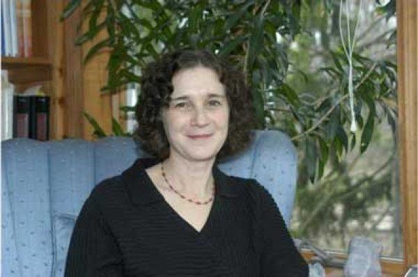 Cuộc phỏng vấn đặc biệt với Carol Bowman, tác giả cuốn 'Kiếp trước của trẻ em'