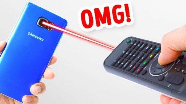 5 tính năng 'ẩn' thú vị trên smartphone bạn có biết?