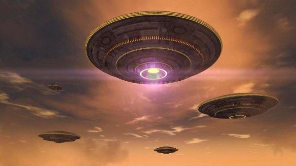 """Bí ẩn sự cố Aurora – Vụ rơi UFO khiến dư luận Mỹ """"dậy sóng"""""""