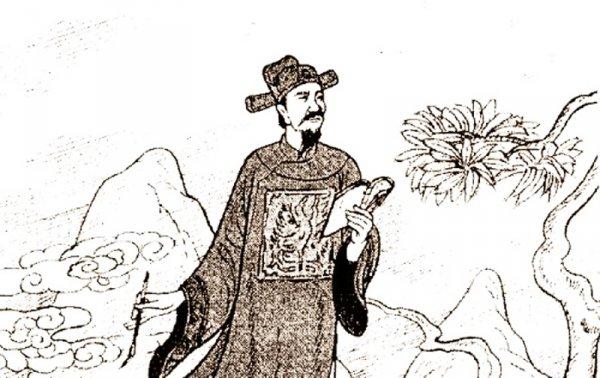 Hai lần nhận được dự ngôn, Nguyễn Trãi vẫn không thoát khỏi số mệnh tru di tam tộc