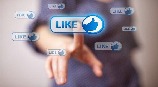 """Cha đẻ nút """"Like"""" trên Facebook đoạn tuyệt mạng xã hội để tránh nghiện"""