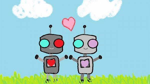 Hệ thống AI 'xem bói tình yêu': Nghe cặp đôi trò chuyện và đưa ra dự đoán 'hợp – tan' dựa trên ngữ điệu giọng nói