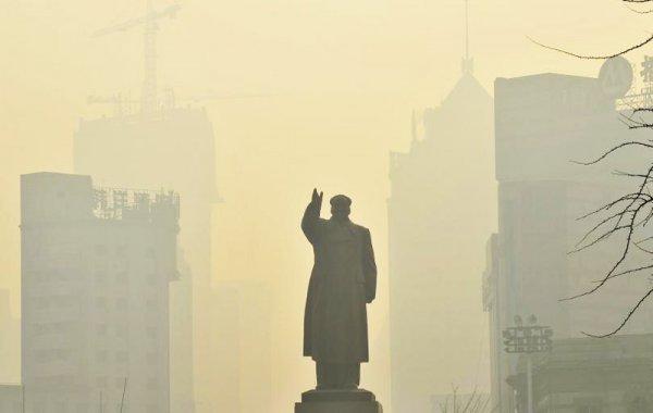 Mao Trạch Đông từng được sùng bái và 'tín ngưỡng' đến mức độ nào?