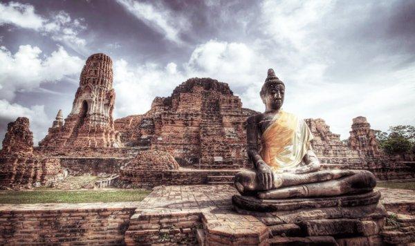 Thành kiến cố chấp, bài trừ Phật tạo tội nghiệp to lớn