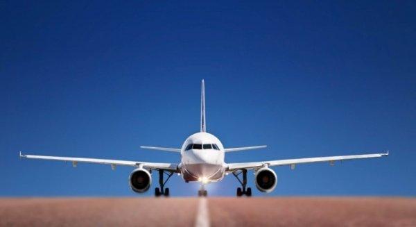 """Hàng không còn nhiều """"đất trống"""", nhiều hãng muốn được bay"""