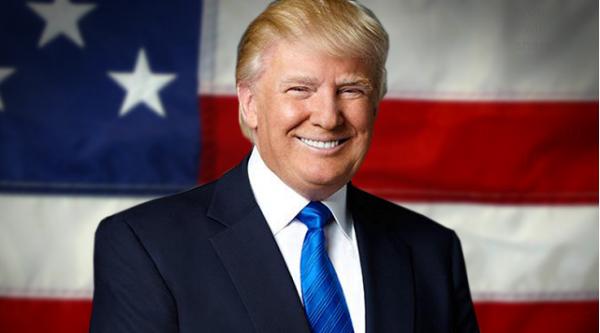Cải cách thuế: Món quà Giáng sinh ông Trump muốn dành tặng nước Mỹ