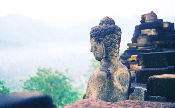 Phật Pháp vô biên: Người phạm trọng tội vẫn có thể xuất sinh tịnh độ?