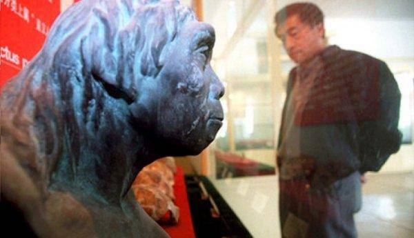 Hộp sọ 260.000 năm tuổi ở Trung Quốc viết lại lịch sử loài người