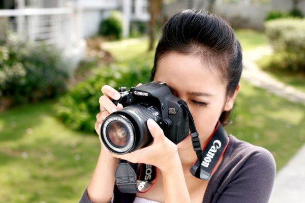"""Nhiếp ảnh gia tiết lộ """"sự thật"""" đằng sau những ảnh chân dung chuyên nghiệp"""