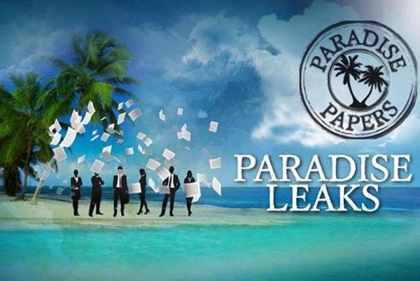 Hồ sơ Paradise: Có tên hàng trăm cá nhân, tổ chức liên quan đến Việt Nam