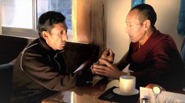 Y học Tây Tạng: Phương pháp chữa bệnh chú trọng vào lòng từ bi