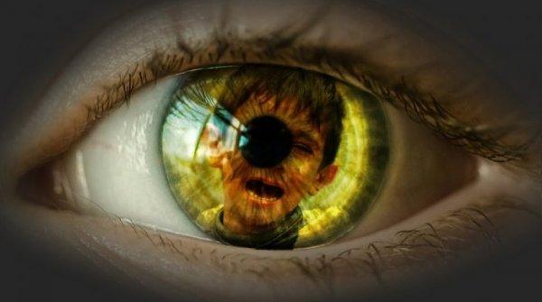 Trong trải nghiệm cận tử, cậu thanh niên xuống địa ngục và nhìn thấy những tội lỗi mình từng gây ra