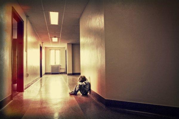 Mối nguy hại tiềm ẩn của căn bệnh trầm cảm