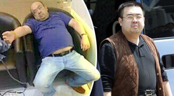 Vụ xét xử Đoàn Thị Hương: Kim Jong-nam mang theo 12 chai thuốc giải độc khi bị ám sát