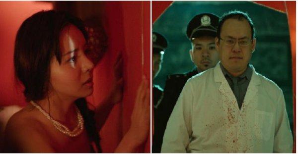 Ravage – Phim ngắn tiết lộ sự thật kinh hoàng ở Trung Quốc