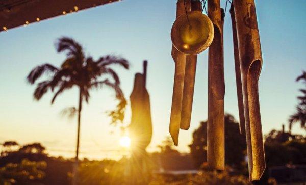 8 vật phẩm phong thủy có khả năng đem đến bình an và tài lộc cho gia đình