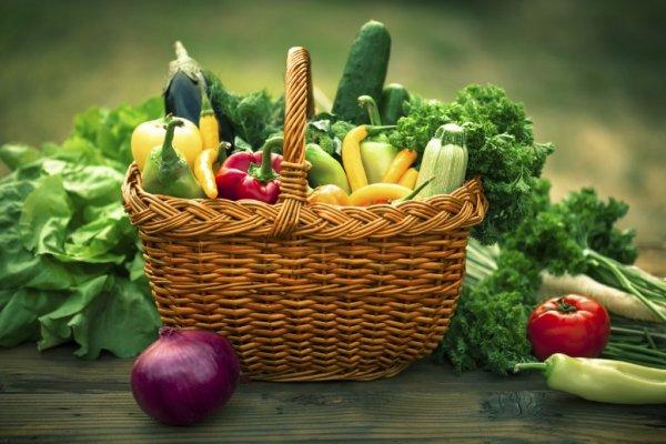 Phòng ngừa bệnh mùa đông, nên ăn gì thì tốt?