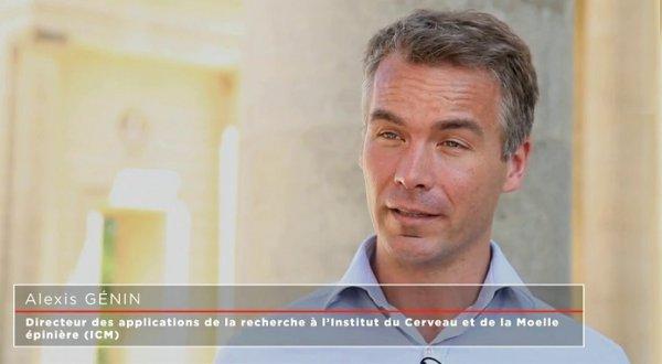 Vì sao nói Pháp Luân Đại Pháp là một khoa học của tinh thần và thể xác?