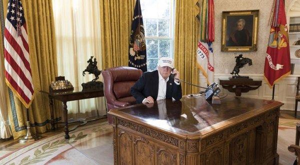 Chính phủ Mỹ đóng cửa, Đại sứ quán tại Hà Nội vẫn cấp Visa