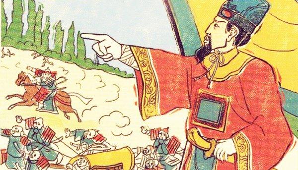 Từ xuất thân và lá số tử vi của Trần Thủ Độ, lý giải tường tận về cuộc đời vị Thái sư nổi tiếng