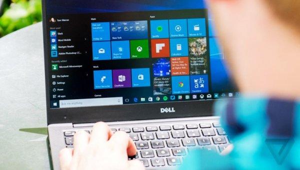 Microsoft ấn định ngày dừng cập nhật miễn phí lên Windows 10, và đây là cơ hội cuối…