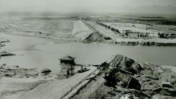 Vụ vỡ đập Bản Kiều – Thảm họa tồi tệ nhất trong lịch sử bị Trung Quốc che giấu nhiều năm