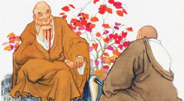 Vì sao vị cao tăng đắc đạo nhà Đường lại đốt tượng Phật để sưởi ấm?