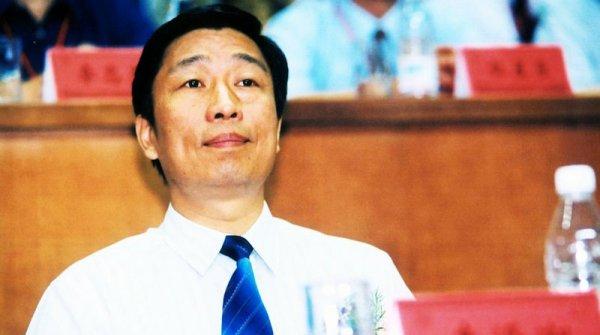"""Ông Lý Nguyên Triều không tham dự """"Lưỡng hội"""", có thể đang trong tình cảnh bất ổn"""