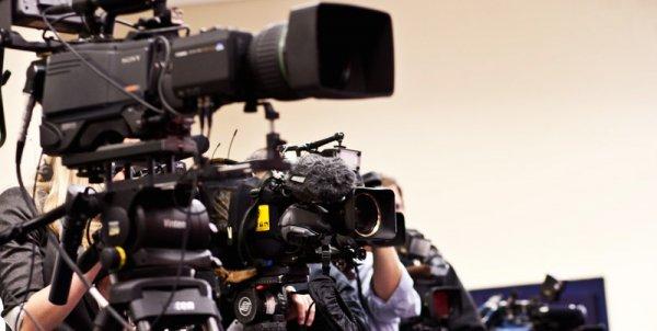 Điều kiện tác nghiệp của phóng viên thường trú tại Trung Quốc ngày càng khắc nghiệt