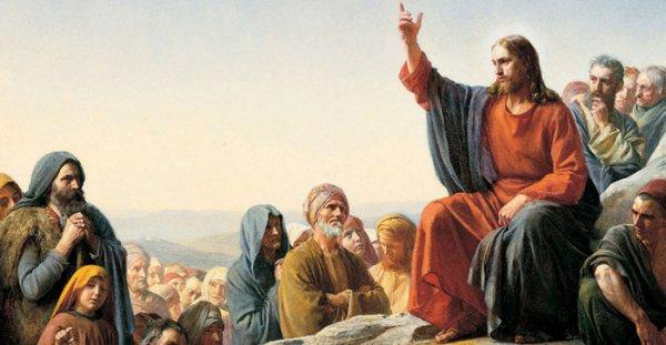9 hiện tượng bí ẩn trong Thiên Chúa giáo đến nay vẫn chưa có lời giải