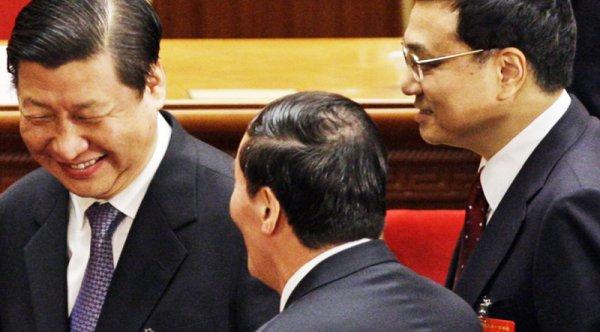 Trung Quốc đề xuất bỏ giới hạn 2 nhiệm kỳ đối với Chủ tịch nước, ông Tập trải thảm cho nhiệm kỳ 3