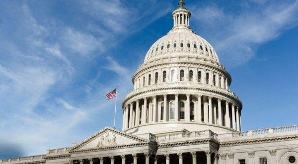 Chính phủ Mỹ nguy cơ đóng cửa lần 3 chỉ trong 2 tháng
